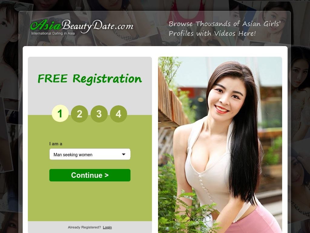 Asia Beauty Date Dating Service Post Thumbnail