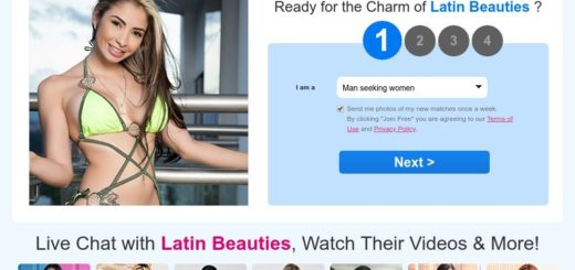 Latin Beauty Date Dating Service Post Thumbnail
